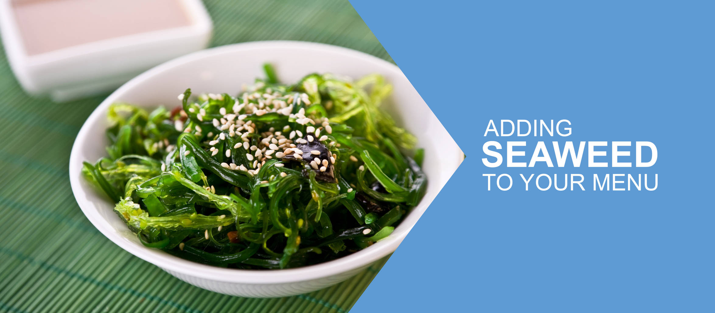 wakame blood type diet a