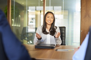 To help you ace your next job interview, check out some of our top preparation tips, including how to answer some of the most common interview questions.