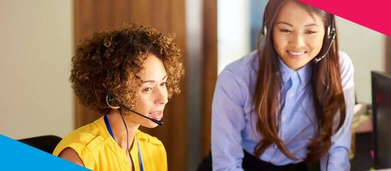 How to become a Customer Service Advisor