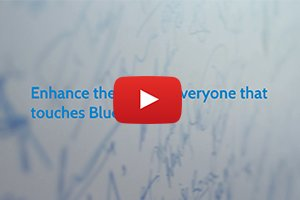 Careers at Blue Arrow: Be part of the changing face of recruitment Click to view YouTube Video