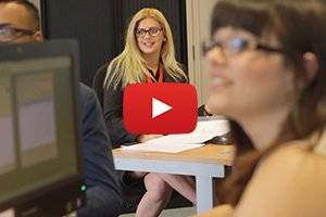 Careers at Blue Arrow: Reward and Development Click to view YouTube video