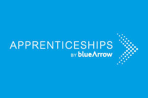 Apprenticeships by Blue Arrow
