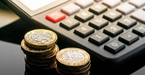 How is national insurance calculated in the uk? | tax calculator.