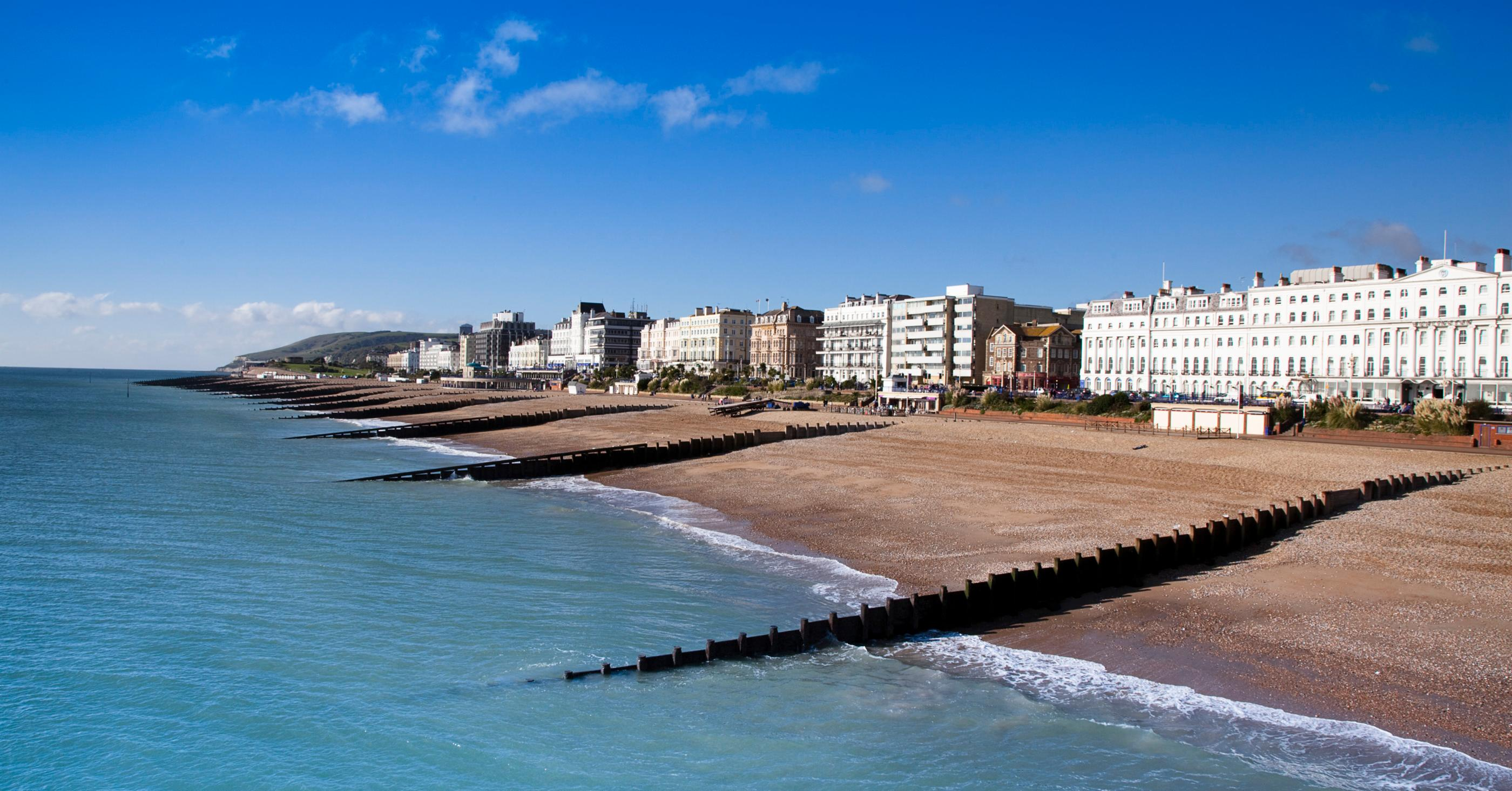Chef Jobs Eastbourne Hospitality And Catering Jobs