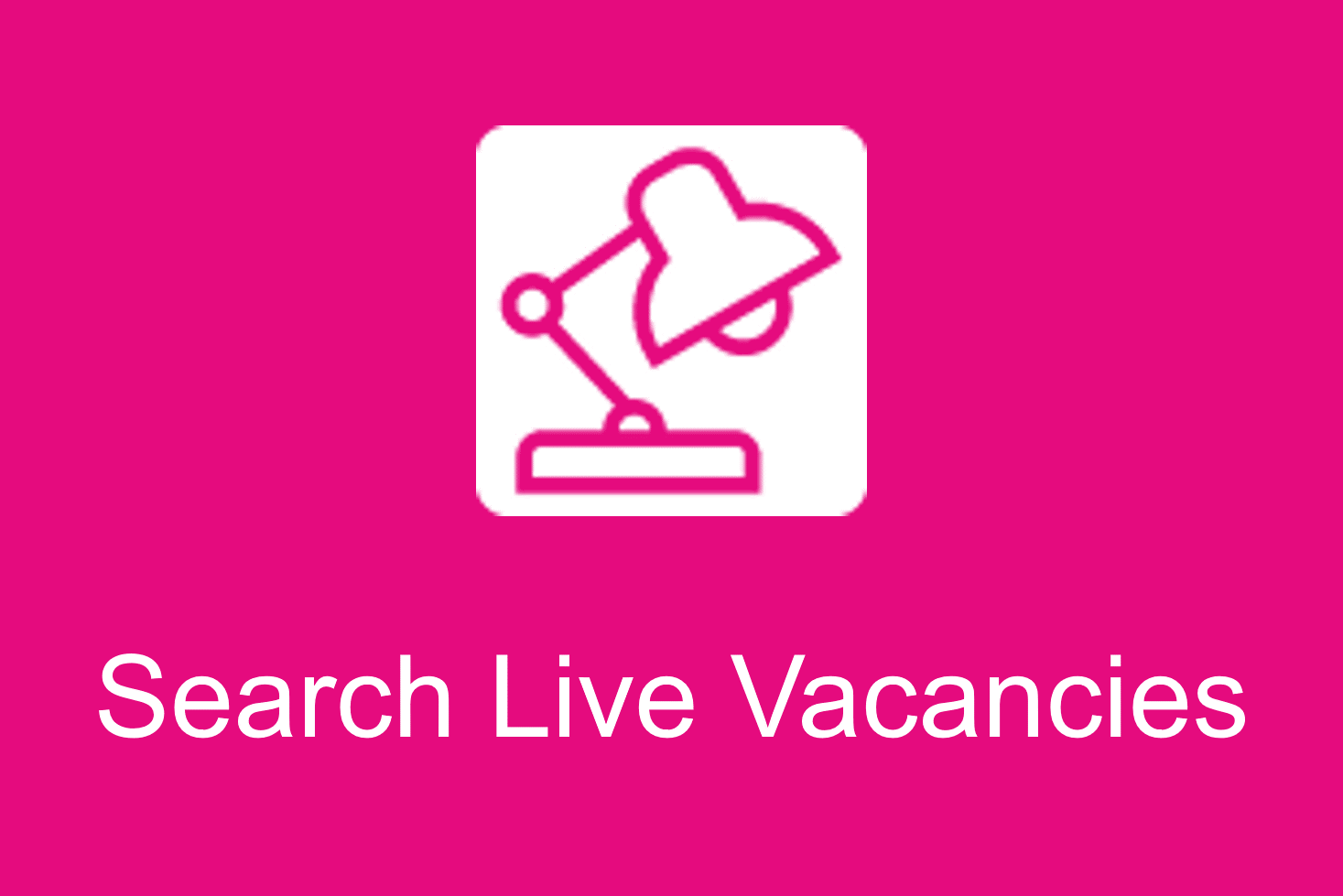 Office Jobs Search Live Vacancies
