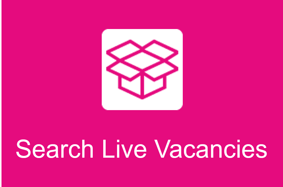 Search live Warehouse vacancies